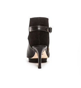 Reese ankle boots