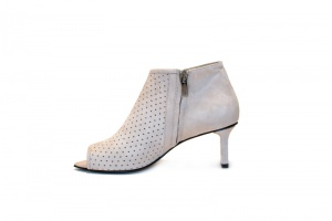 Roxy ankle boots sand