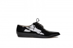 Renee derby shoes