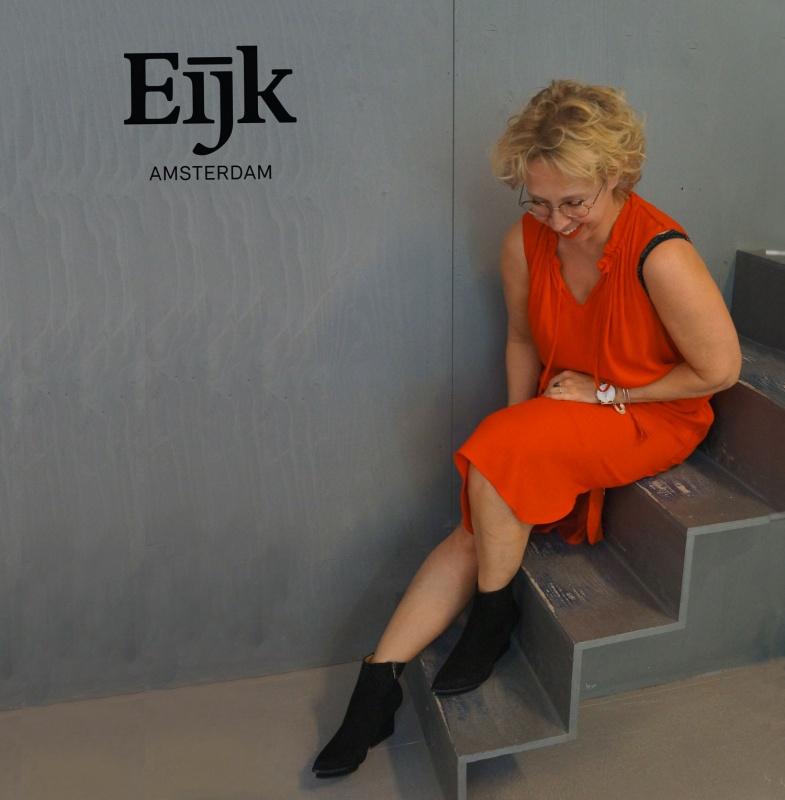Eijk_Jolanda_shoes