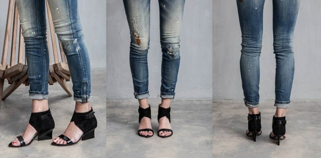 Eijk_shoes_comfortable_heels